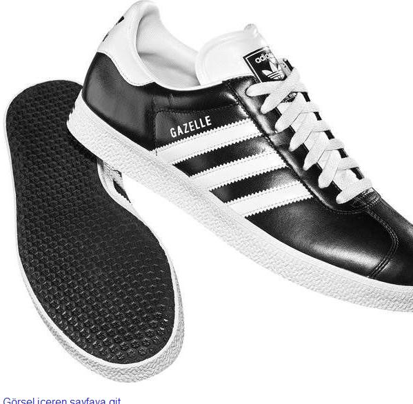 37 Numara Ayakkabı