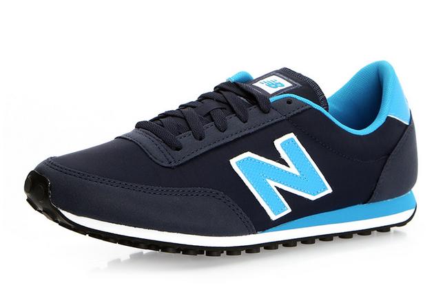 37 Numara Erkek Ayakkabı