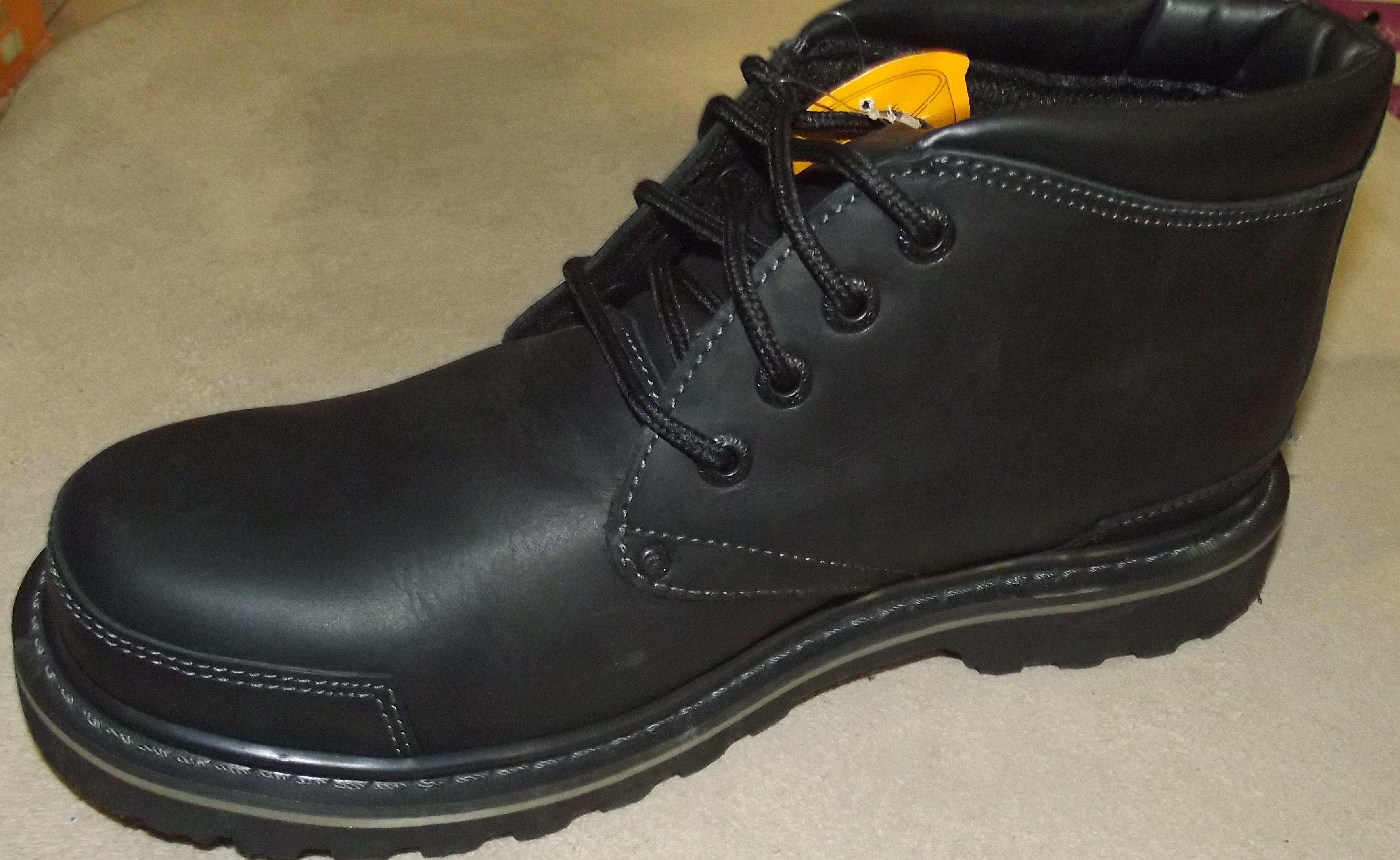 dockers ayakkabı