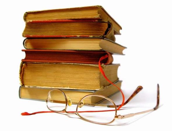 Yeni Çıkan Kitaplar Burada