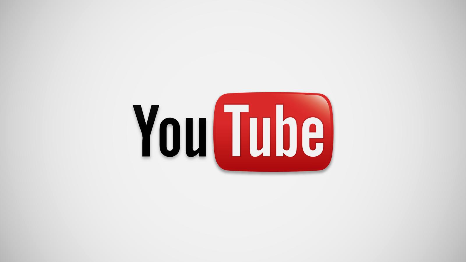 You Tube 67 Gün Sonra Açıldı