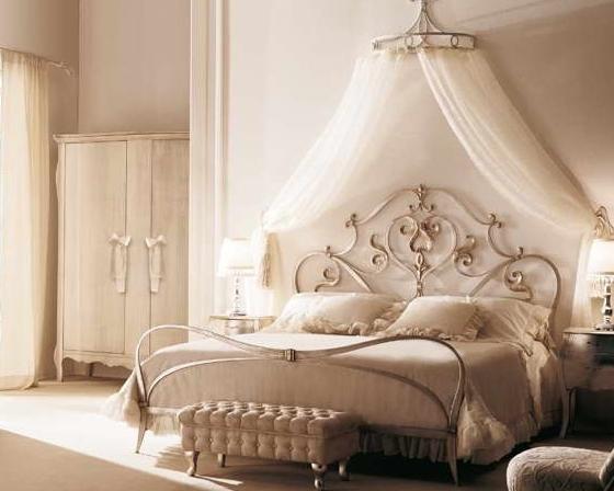 Yatak Odaları 2014