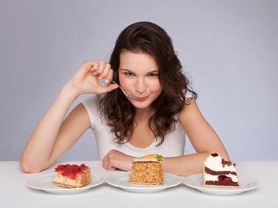 yemek hastalığı