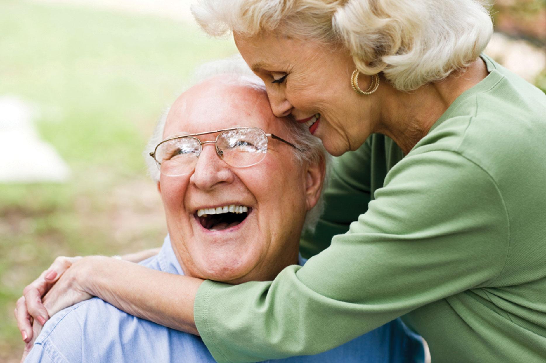 İnsan doğası gereği, insanların yaşlanması ile birlikte beyin hücrelerinde bazı kayıplar yaşanır.