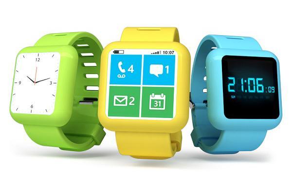 Microsoft saatleri