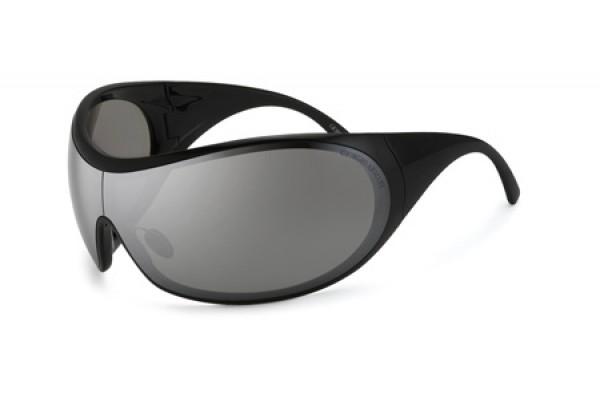 Özel Gözlüklerle Sanal Gerçekliğe Var mısınız?