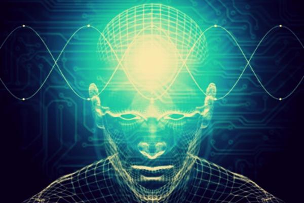 Teknolojik Beyin