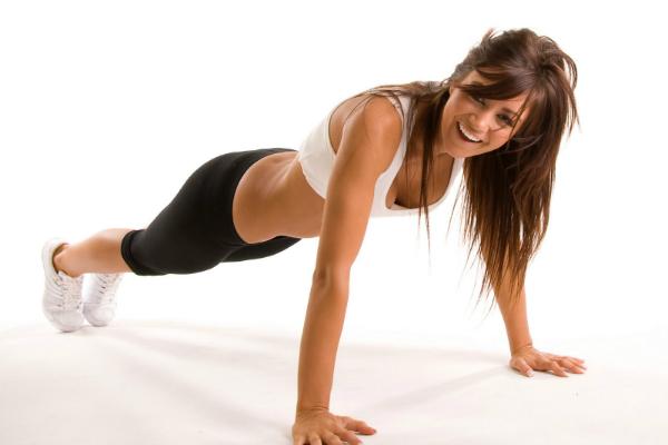 Spor ve Egzersiz Yapmak