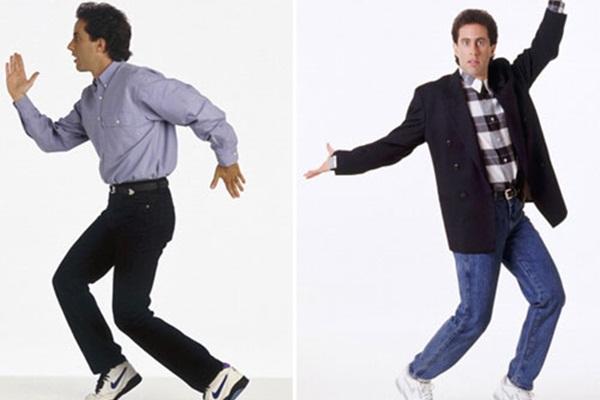Kısa Boylu Erkekler