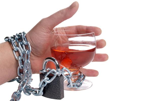 alkolü bırakmak