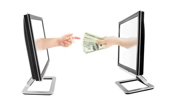 borç transferi