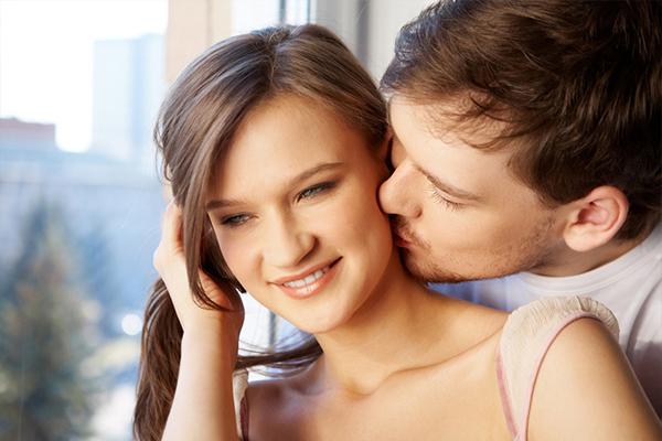 sağlıklı ilişkiler