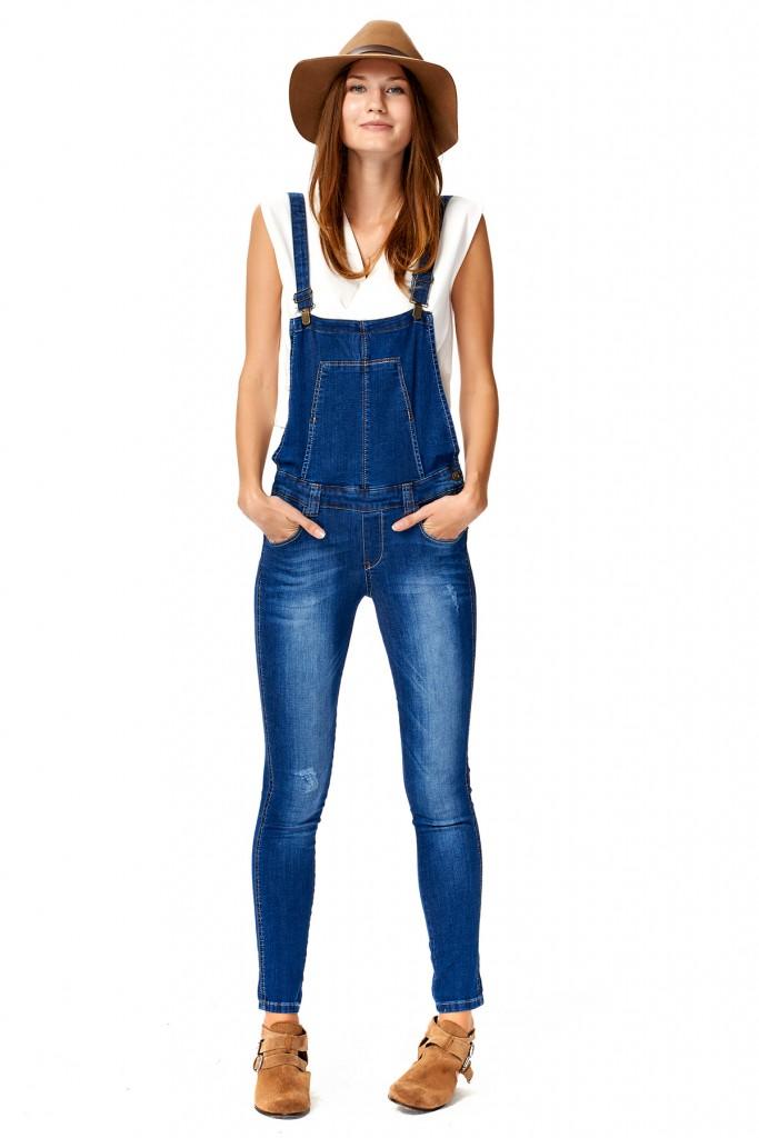 bahçıvan pantolon modelleri