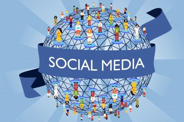 sosyal medya bağımlılığı nedir ile ilgili görsel sonucu