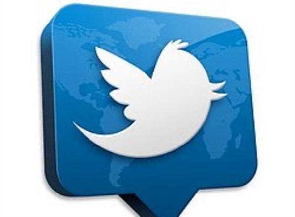 twitterda fenomen
