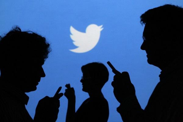 twitterda fenomen olmak için