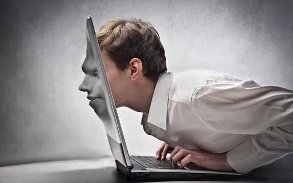 internet bağımlılığı nedenleri