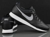 Ayakkabı Dezenfekte İşlemini Nasıl Yapabiliriz?