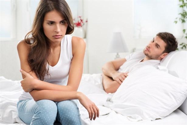 İlişkiyi Bitiren Davranışlar Nelerdir?