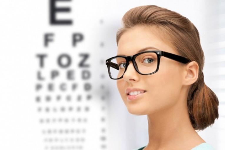 Göz Sağlığınızı Korumak İçin