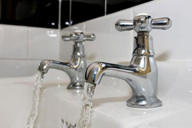Su ve Enerji Tasarrufu Yapmanın Püf Noktaları