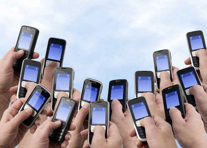 Cep Telefonu Kullanımının Sağlığa Zararları