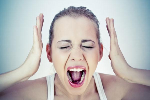 Psikolojik Belirti Tarama Testi Nedir?