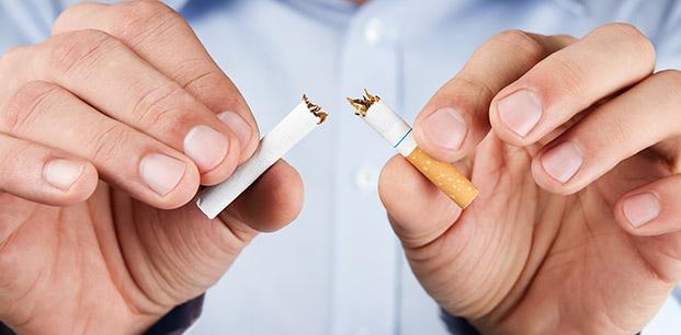 Sigarayı Bırakmanın Vücuda Ne Gibi Etkileri Oluyor?