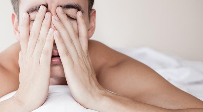 Gündüz Uykusu Neden Faydalıdır?