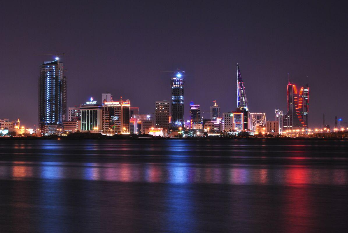 bahreyn2
