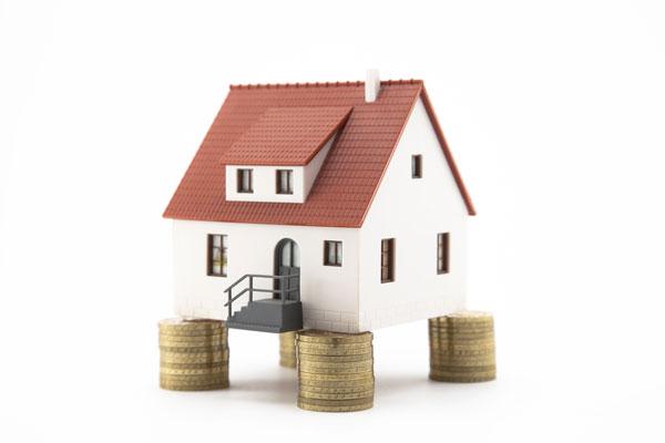 ev satın almak
