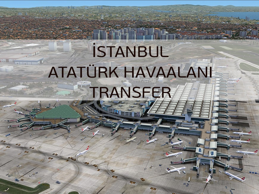 transfer_istanbulataturk