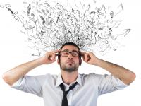 TMU Tedavisi Nedir?