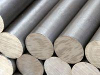 Vasıflı Çelik Nedir?