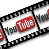 7 Adımda Youtuber Olmak
