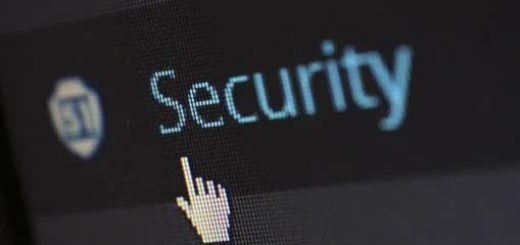 3d secure nedir